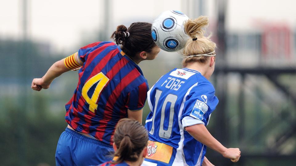 Head injury,Head injuries,Head injury in women