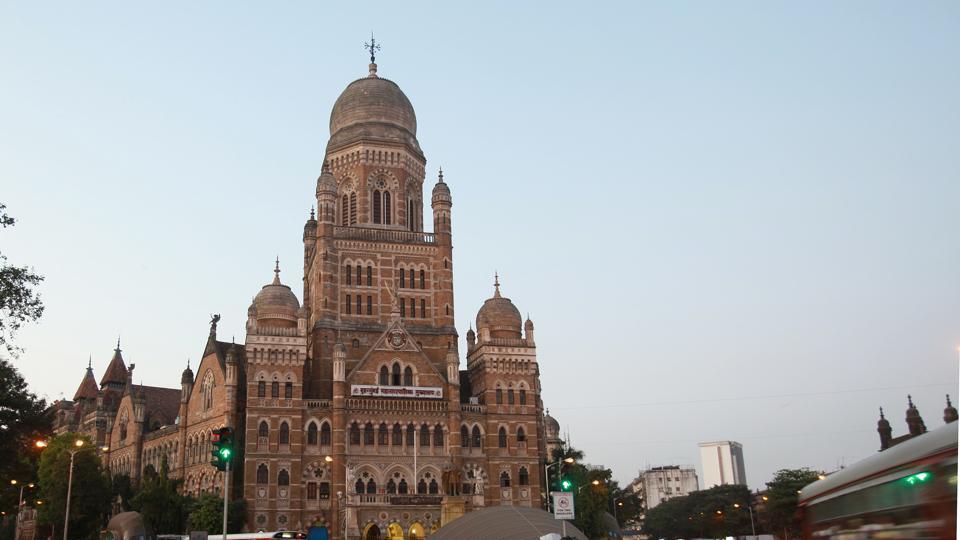BMC,Jogeshwari,Jogeshwari plot