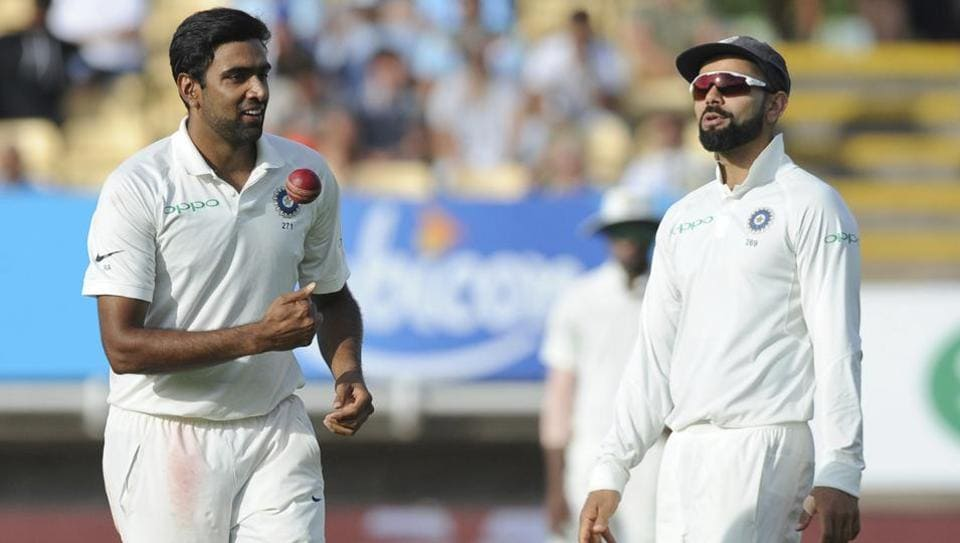 India vs England,Joe Root,Virat Kohli