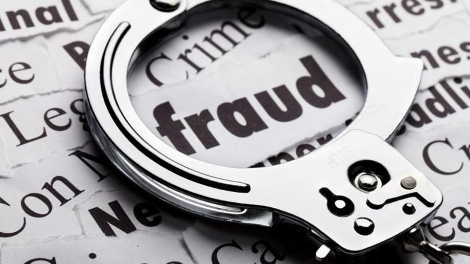 Ponzi scam,Trinamool,Sebi