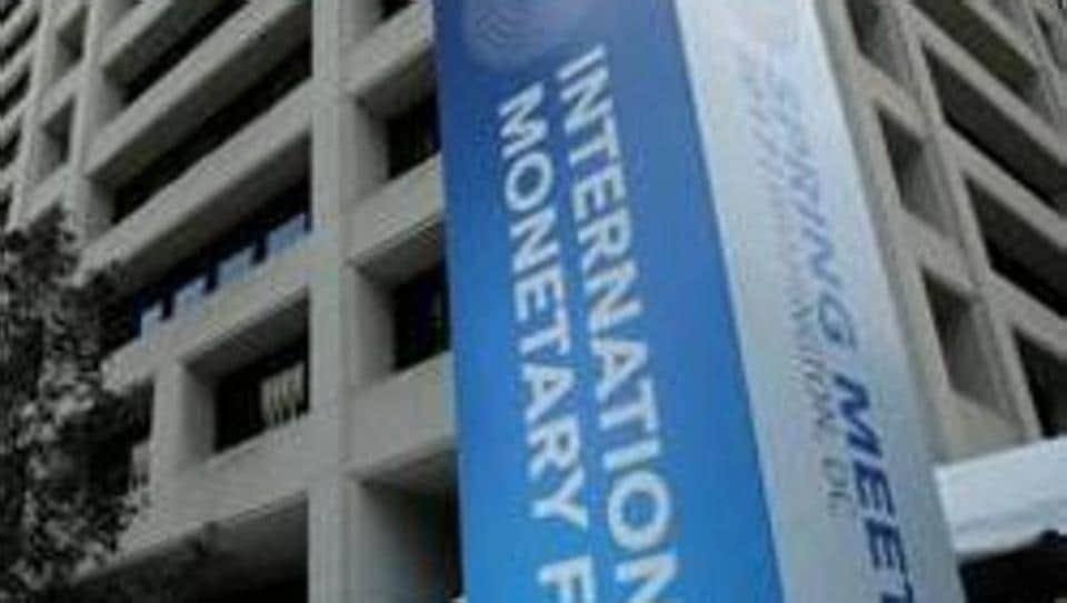 Pakistan,US,IMF