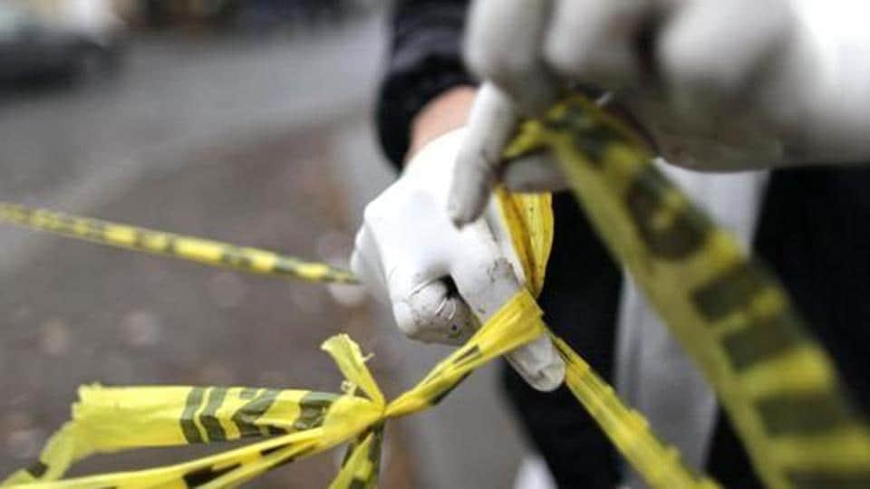 Motor Accident Claim Tribunal,Pune,accident victim