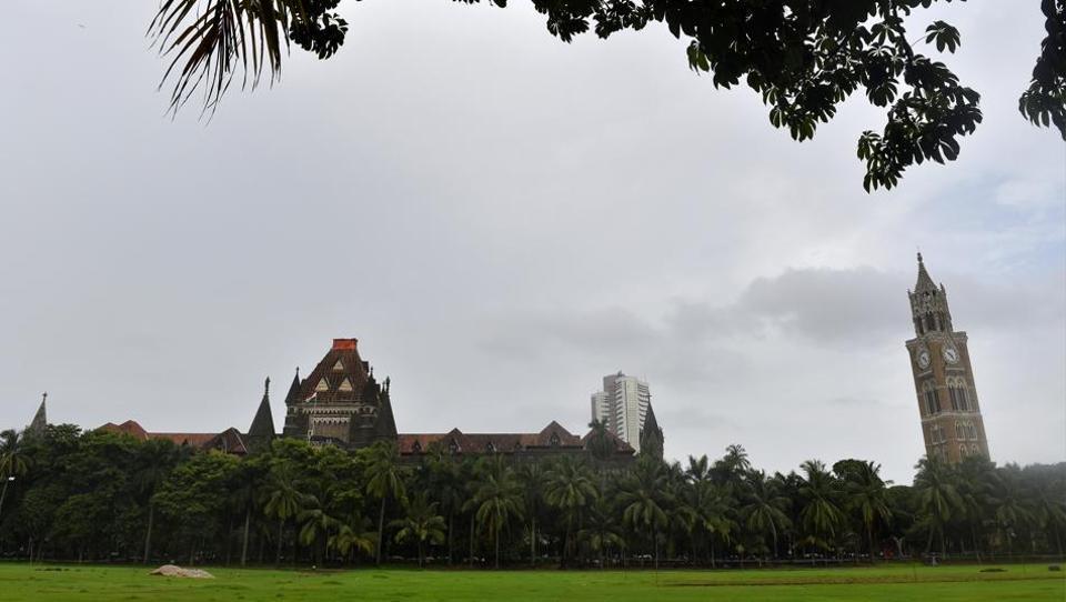 Crime,Mumbai,Oval maidan