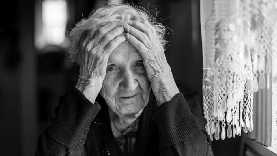 Teetotallers,Dementia,Dementia study