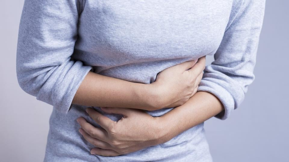 When Is Abdominal Pain Something More Serious?