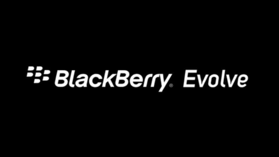 Blackberry Evolve vs Blackberry Evolve X: What's Different in Features, Specifications, Price?