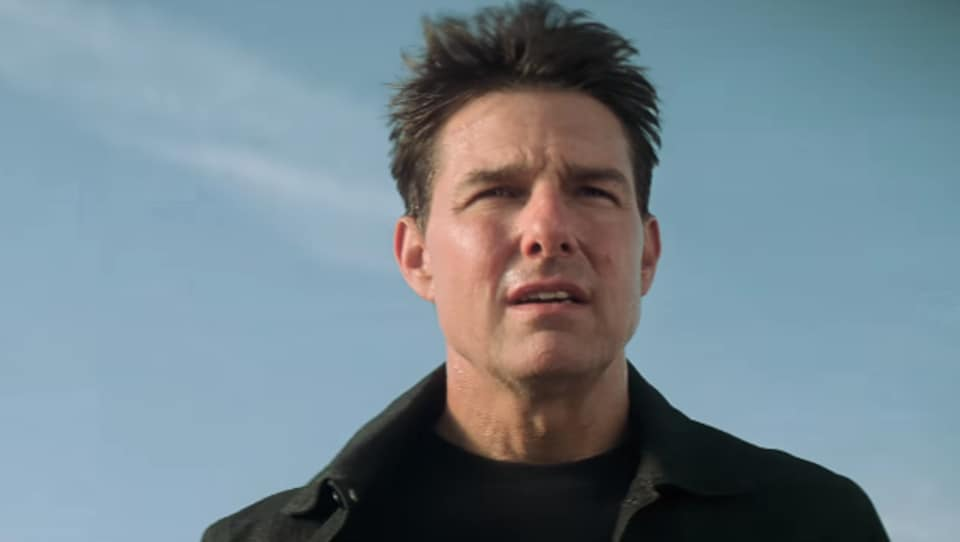 Mission Impossible Fallout,Mission Impossible Fallout Review,Mission Impossible Fallout Movie Review