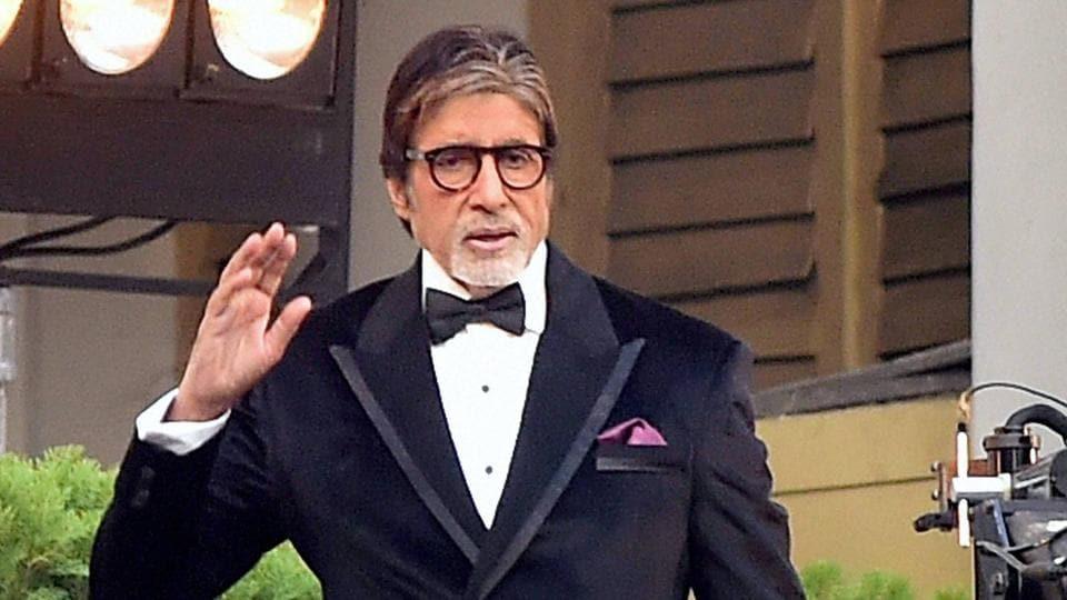 Amitabh Bachchan,Coolie,1983 film Coolie