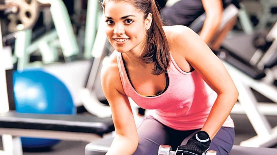 Health,Health myth,Fitness