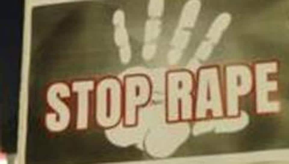 Rape,8-month pregnant woman gang-raped,Gan-rape