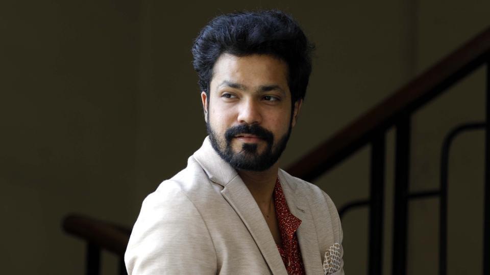 Suvrat Joshi,Marathi,Actor