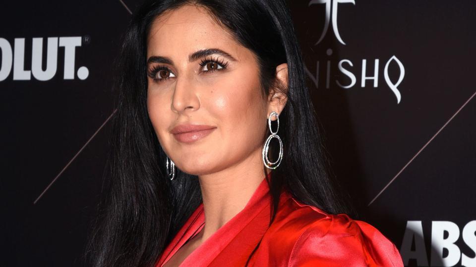 Katrina Kaif,Priyanka Chopra,Salman Khan