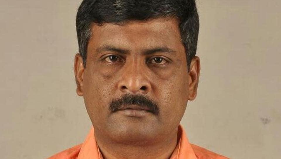 C Sivakumar dead,director Sivakumar,Ajith