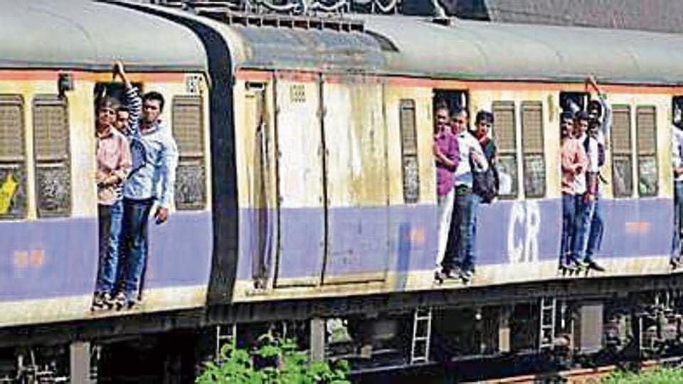Mumbai,Vashi,Thane