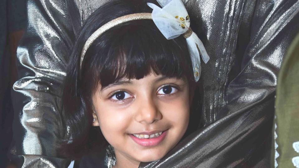 Aaradhya Bachchan _90641662-96f8-11e8-a9be-0a3dd955ac48