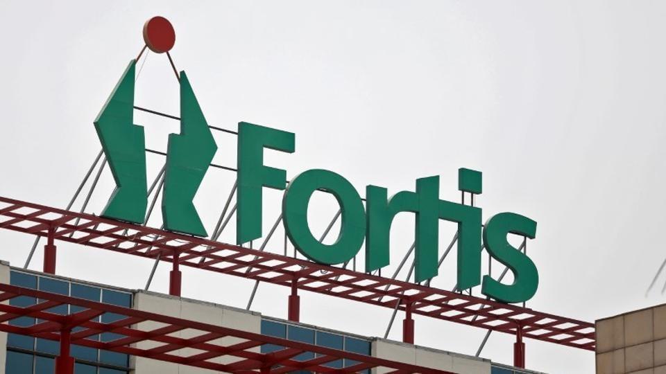 Ludhiana,Fortis,hospital