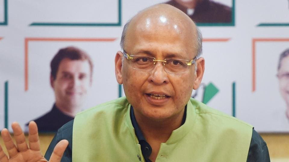 Congress,law commission,simultaneous polls