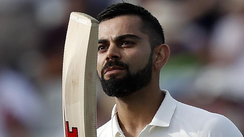 England v India player ratings: Brilliant Kohli denied by Stokes and Curran