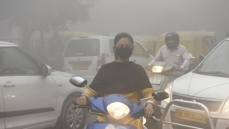 Dust storm,Oman,Delhi