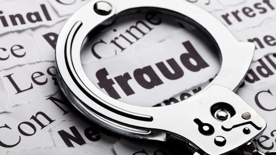 fraud,robbery,crime