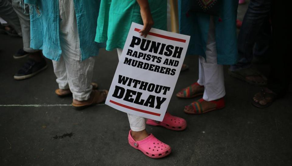 Jharkhand,Rape of minor,West Singhbhum