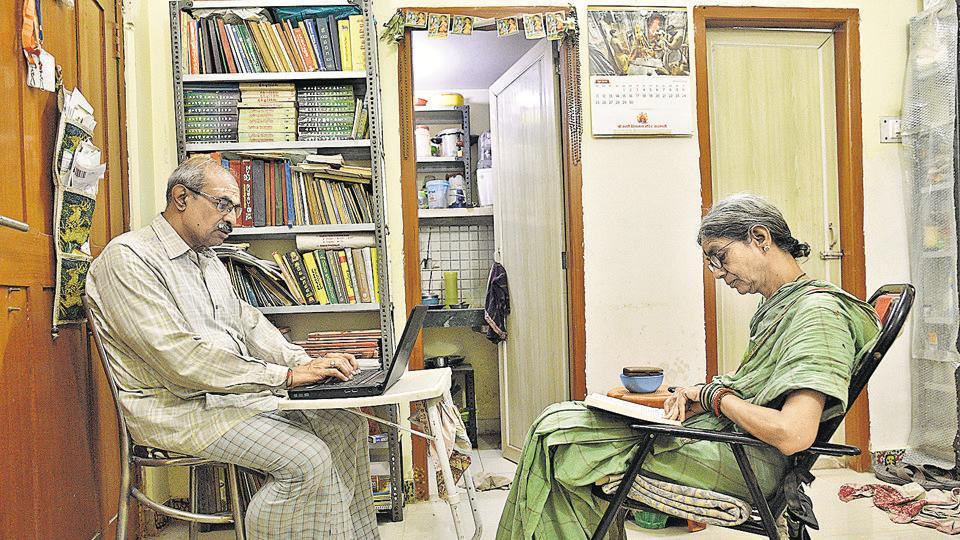 Varanasi,Kashi,moksh