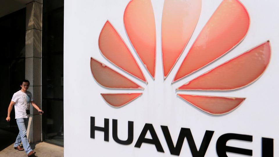 Huawei,Huawei global smartphone market,Apple global smartphone market