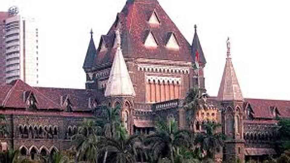Mumbai,Bombay high court,foster family