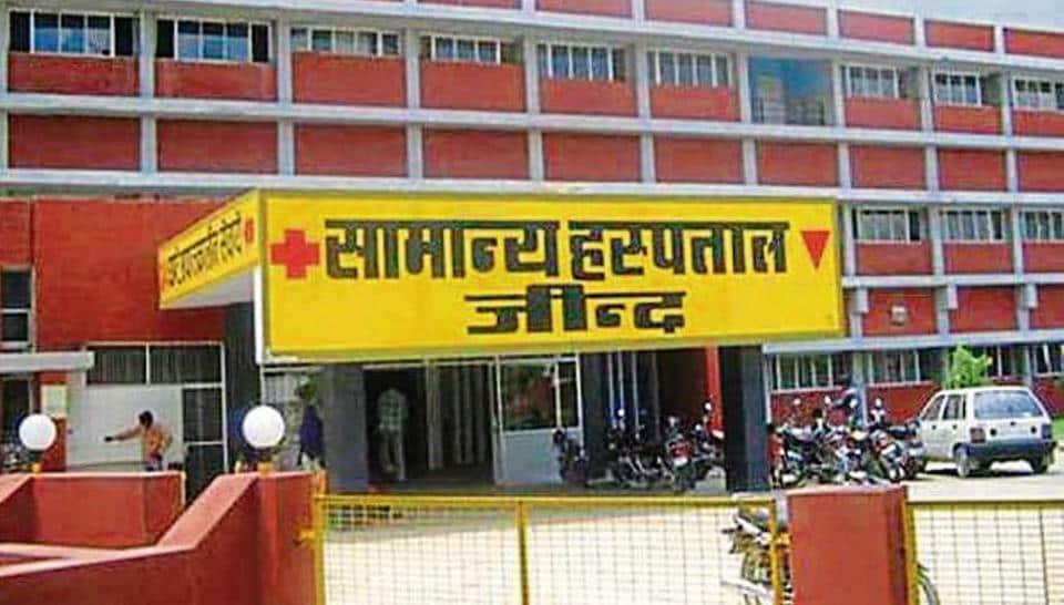 Haryana,HIV,HIV positive