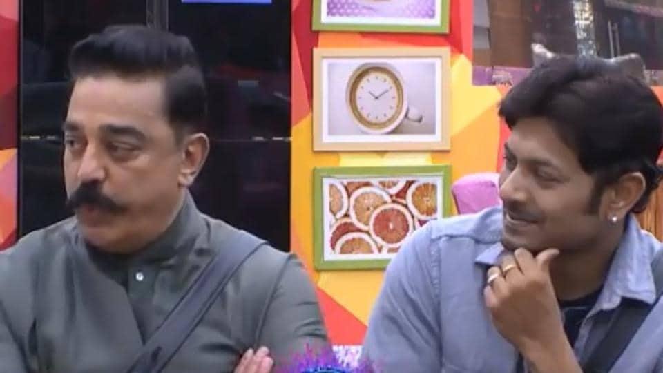 Bigg Boss Telugu season 2 episode 55,Bigg Boss Telugu season 2 written updates,Bigg Boss Telugu Aug 4 updates