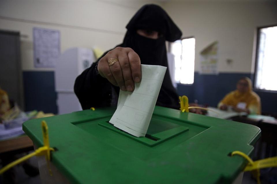 Pakistan,Pakistan elections,Imran Khan