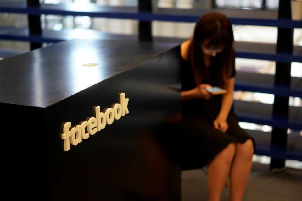 Facebook,Facebook Things in Common,Facebook New Features