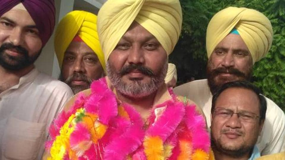 Sukhpal Khaira,Punjab assembly,AAP