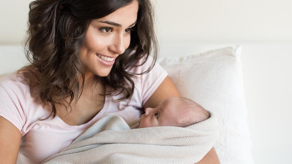 Breastfeeding,World Breastfeeding Week,Health