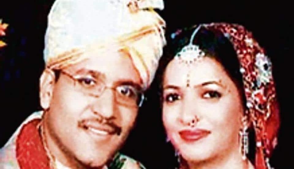 Geetanjali murder case,Punjab and Haryana high court,murder