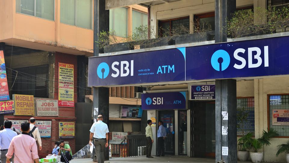 SBI Clerk main analysis,SBI exam analysis,SBI clerk main 2018