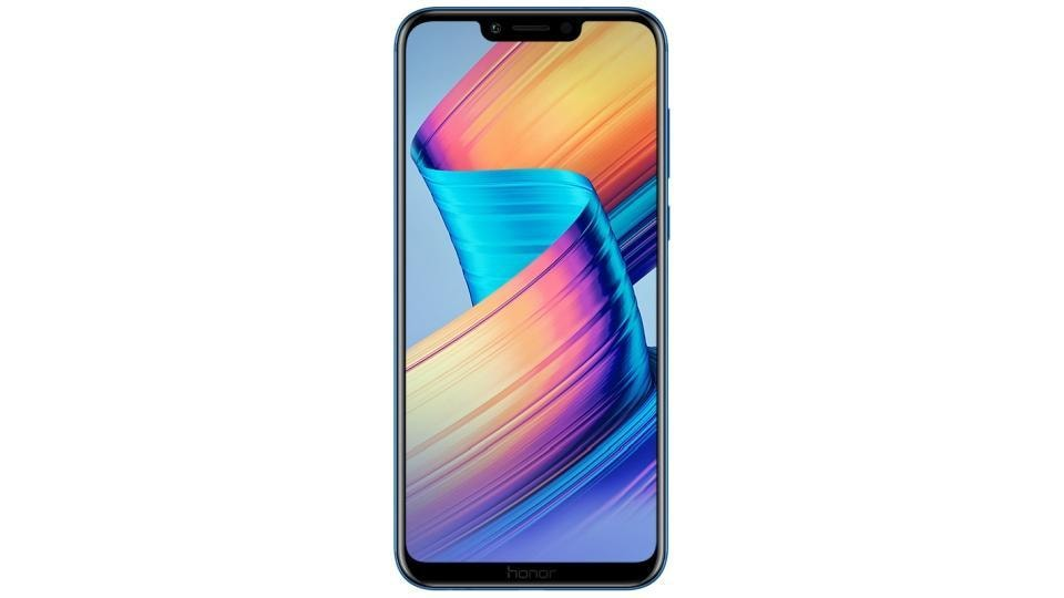 Honor,Honor Play,Honor Play first impressions