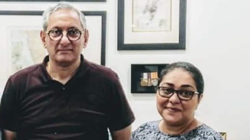 Meghna Gulzar,Rakesh Maria,26/11 Mumbai attacks