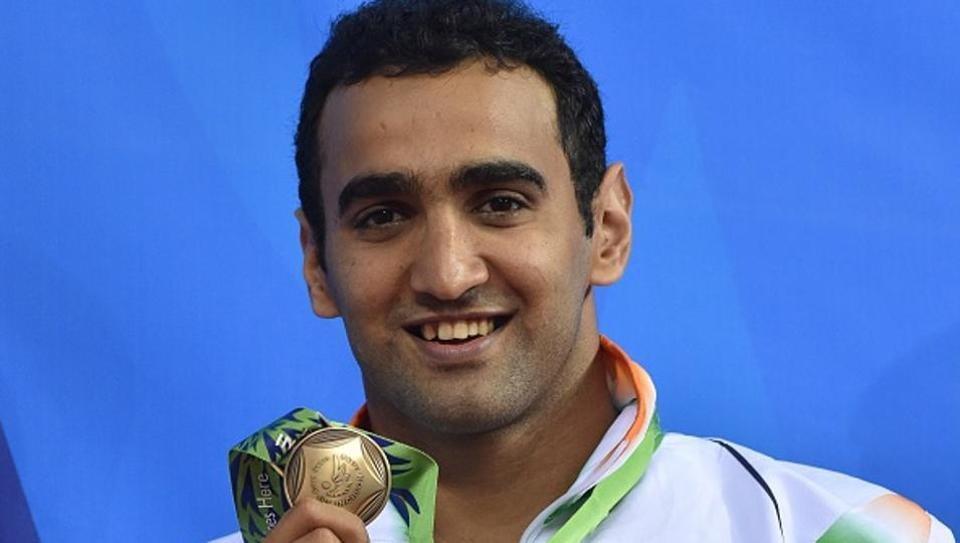 Asian Games,Asian Games 2018,Sandeep Sejwal