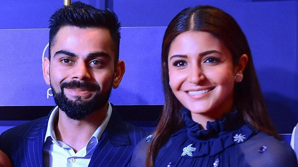 Dj Frenzy Performed At Virat Kohli Anushka Sharmas Reception