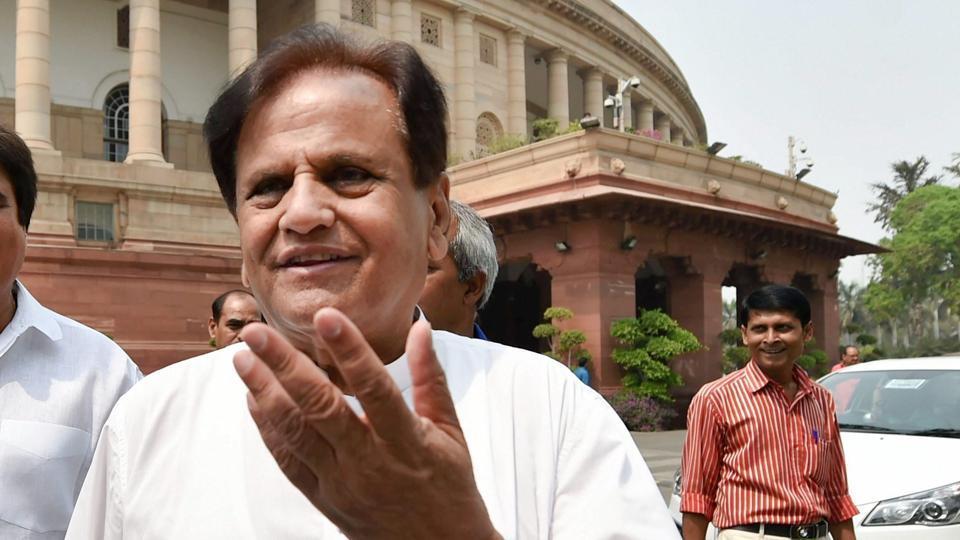 Deputy chairman of Rajya Sabha,RS deputy chairman election,Opposition parties