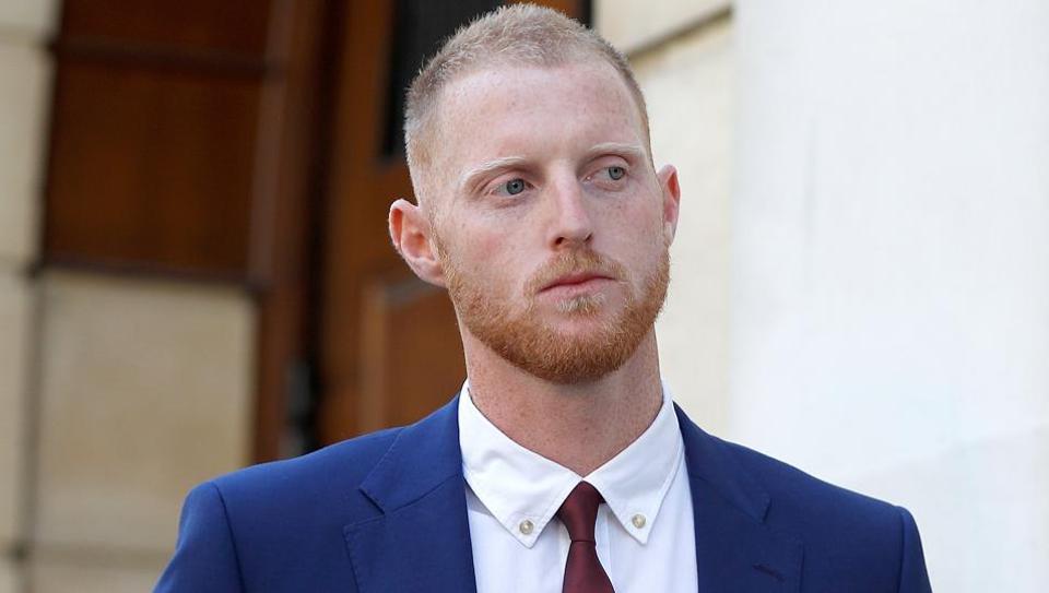 Ben Stokes,Ben Stokes trial,Bristol street brawl