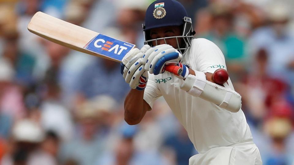 India vs England,Ajinkya Rahane,Ajinkya Rahane cricket