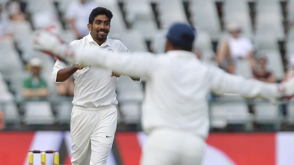 Jasprit Bumrah,Virat Kohli,India vs England