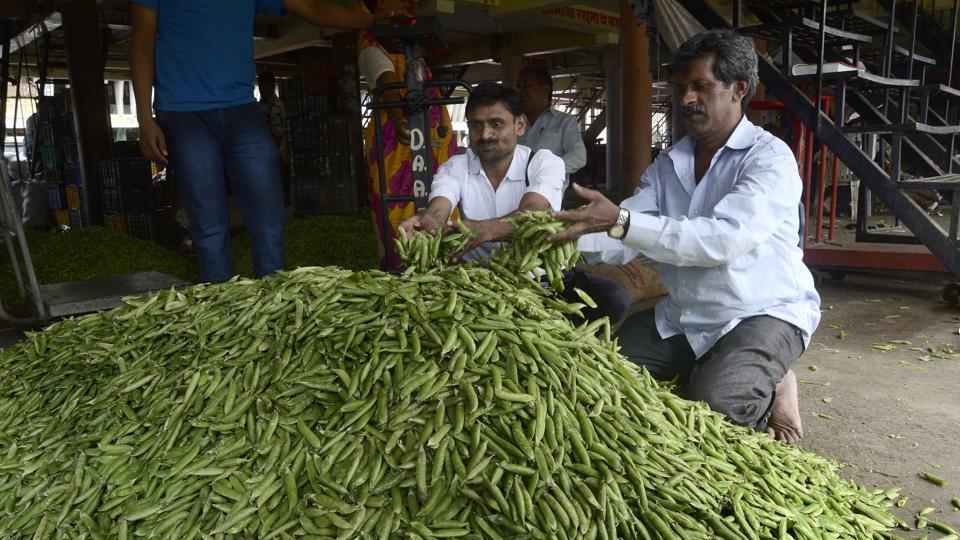 pune,maharashtra,market match