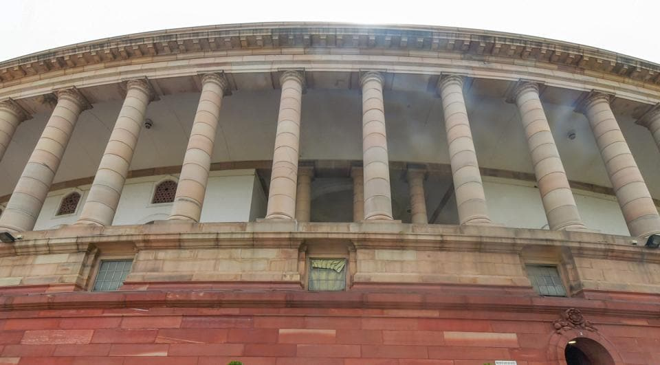 Parliament monsoon session Live: Elections for Rajya Sabha deputy chairman to be held on August 9 | india news parliament s monsoon session 9554c132 992b 11e8 9ea4 7619ca404631