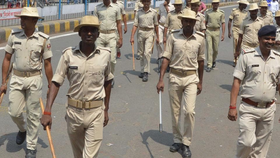 BPSSC SI main exam,BPSSC SI main exam result,Bihar Police Sub-Ordinate Services Commission