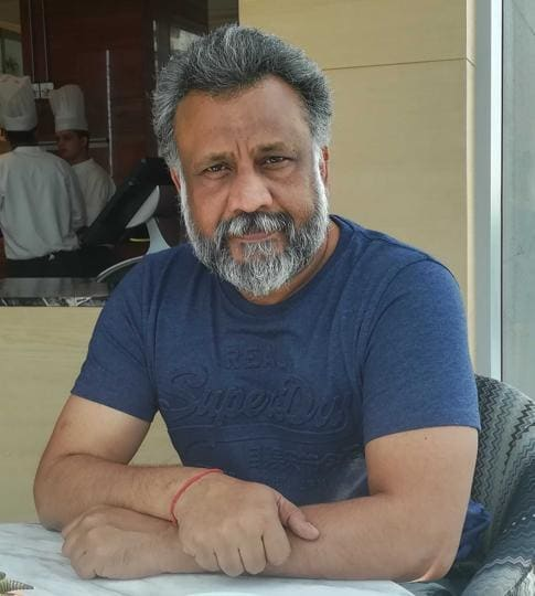 Anubhav Sinha,Filmmaker,vindication