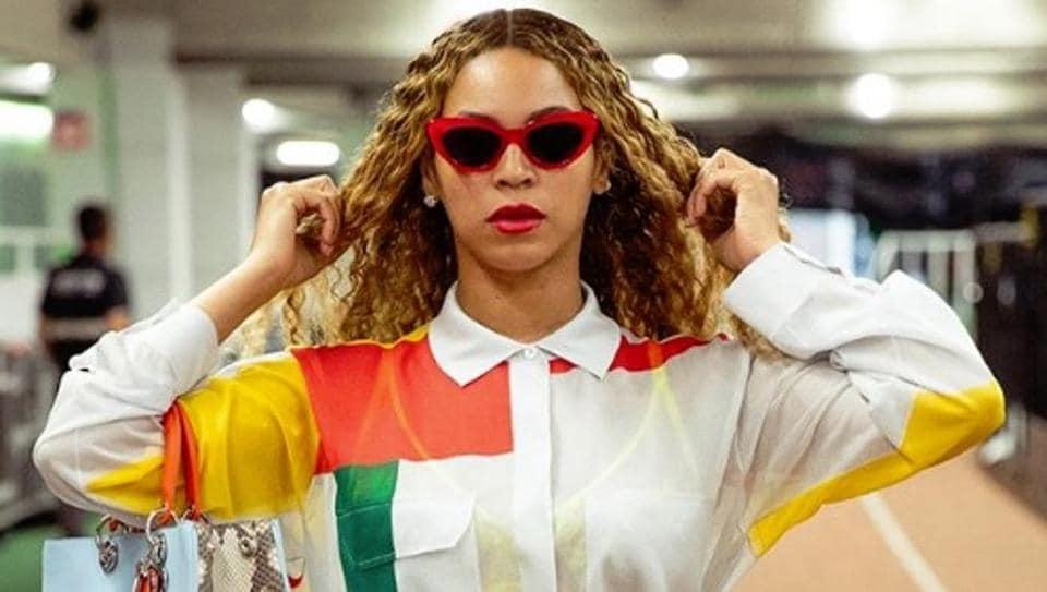 Beyonce,Beyonce Photos,Beyonce Postpartum Bodies