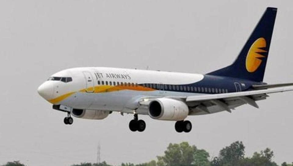 Last week, Jet Airways' pilots union NAG said it was endeavouring to assist the airline in facing the current challenges and help in achieving cost efficiencies.